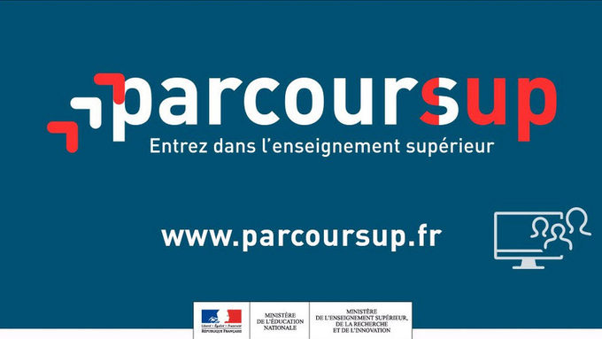 logo_parcourssup.jpg