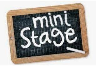 mini_stage.jpg