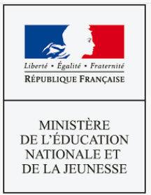 logo_ministère.jpg